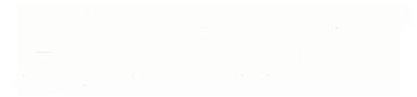 logo_h90